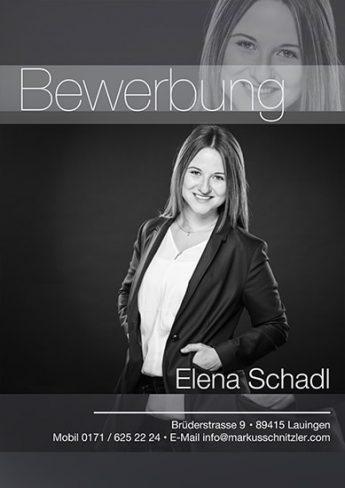 bewerbungsfoto-markus-schnitzler-05